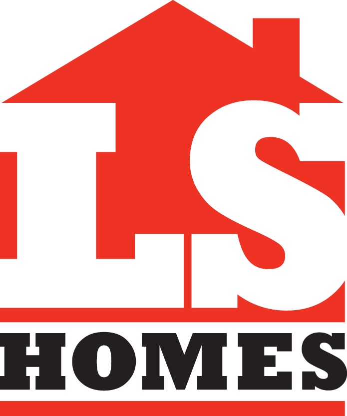 Ls Home home | ls homes