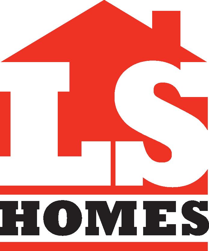 LS Homes
